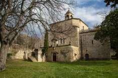 Chapelle du Grozeau